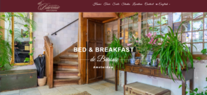 bed-and-breakfast-de-baronie-02