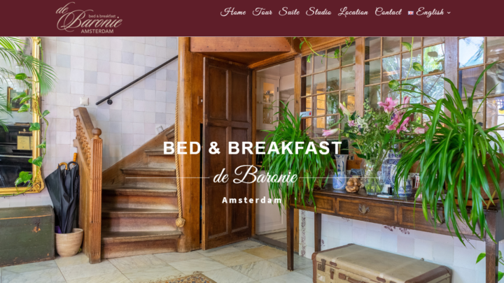 bed-and-breakfast-de-baronie-02