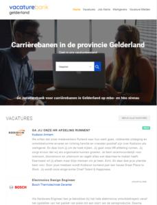vacaturebank-gelderland-02